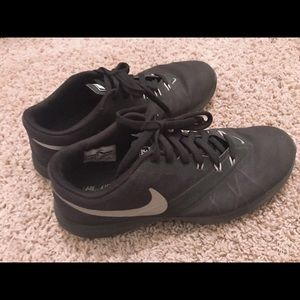 Other - Nike men's trainers
